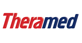 Logo Theramed